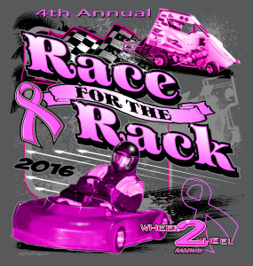 race-for-the-rack-2016-final